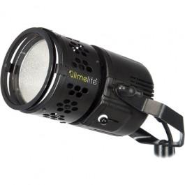 Галогенный осветительный прибор LIMELITE PIXEL