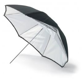 Зонт комбинированный 90 см