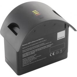 Аккумуляторная батарея для моноблока XMT500