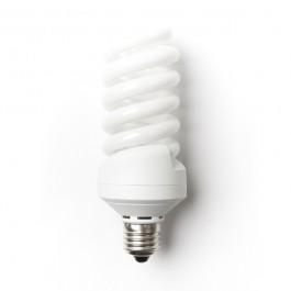 Люминесцентная лампа 30 Вт 240 В для Streamlite