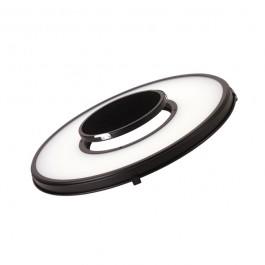 Диффузор с сотовым фильтром (для рефлектора Softlite)