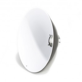 Рефлектор 40° Sunlite