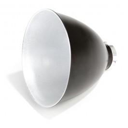 Рефлектор High-Performance