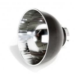 Рефлектор 50° Keylite