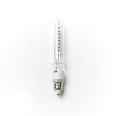 Галогенная лампа-пилот 500 Вт (117 В)