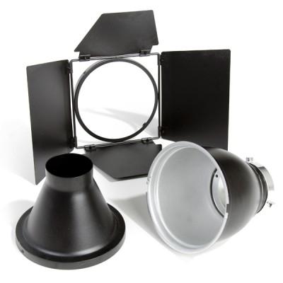 Комплект Basic Reflector