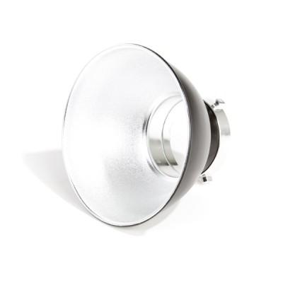Рефлектор 65° Maxilite