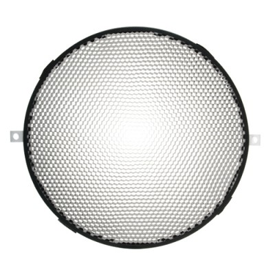 Beauty Dish Grid