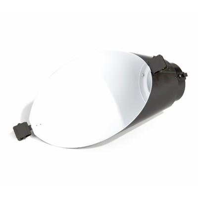 Рефлектор фоновый Backlite