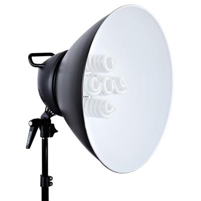 Люминесцентный осветительный прибор Streamlite 530