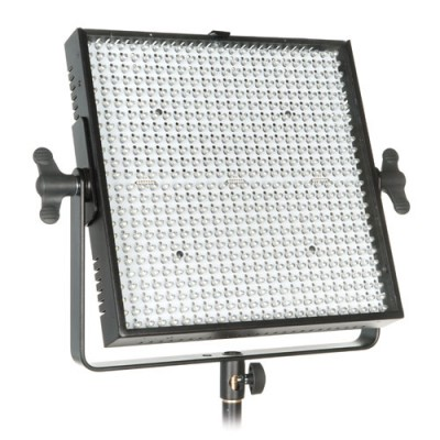 Светодиодная панель Mosaic2 Bi-Colour