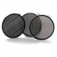 Комплект сотовых фильтров для рефлектора Grid