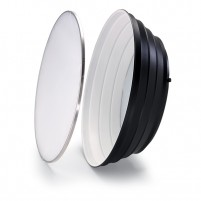 Диффузор Supersoft 600 (для рефлектора Sunlite)