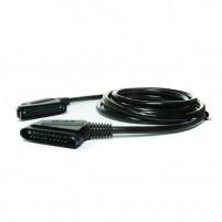 Удлинительный кабель генераторной головы