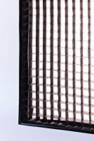 Сотовая решетка для софт-бокса Lumiair 40-140 (Стрип)